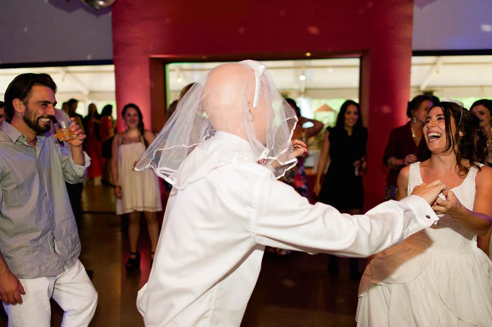 boda en agua canta (5).jpg