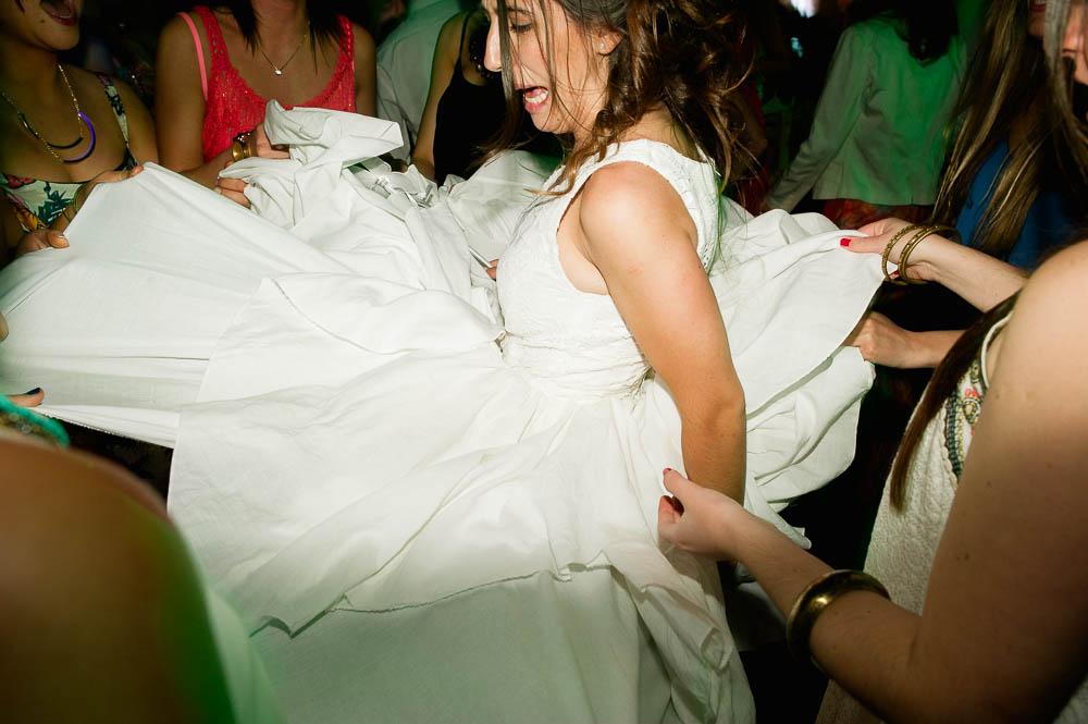 boda en agua canta (8).jpg