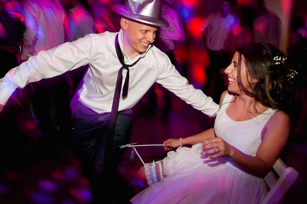 boda en agua canta (10).jpg