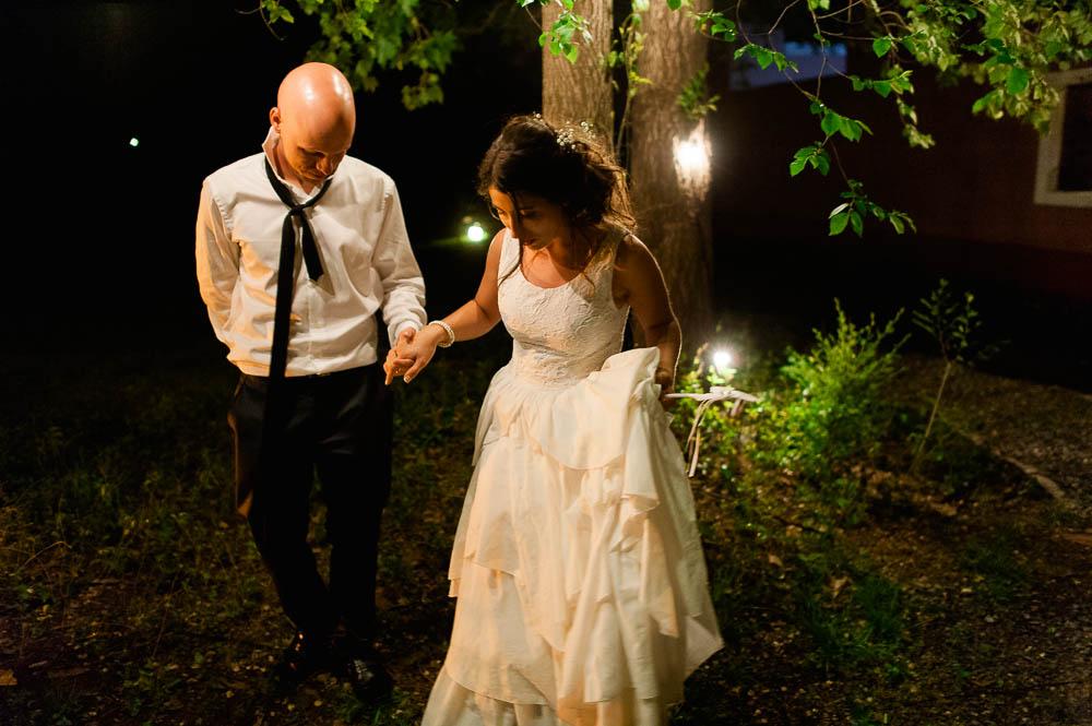 boda en cordoba (1).jpg