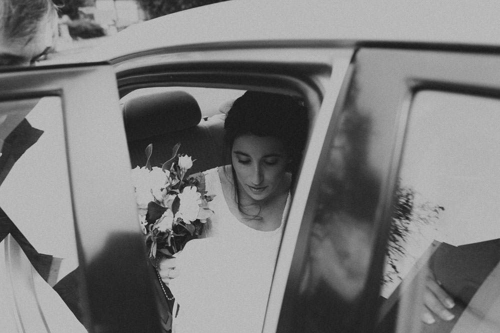 casamiento en cordoba argentina-3.jpg