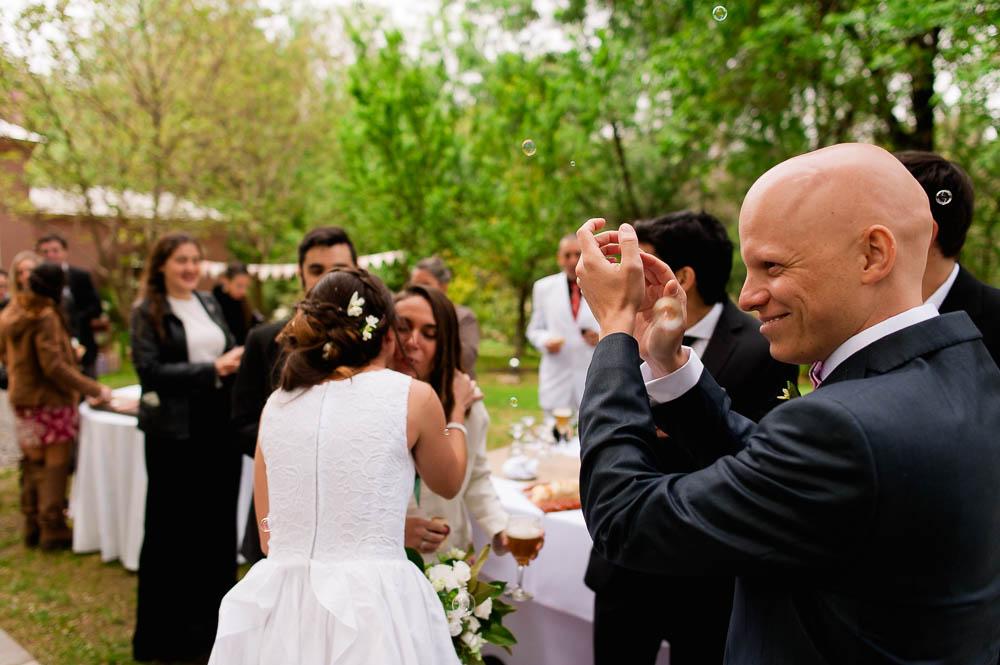 casamiento en cordoba argentina-7.jpg