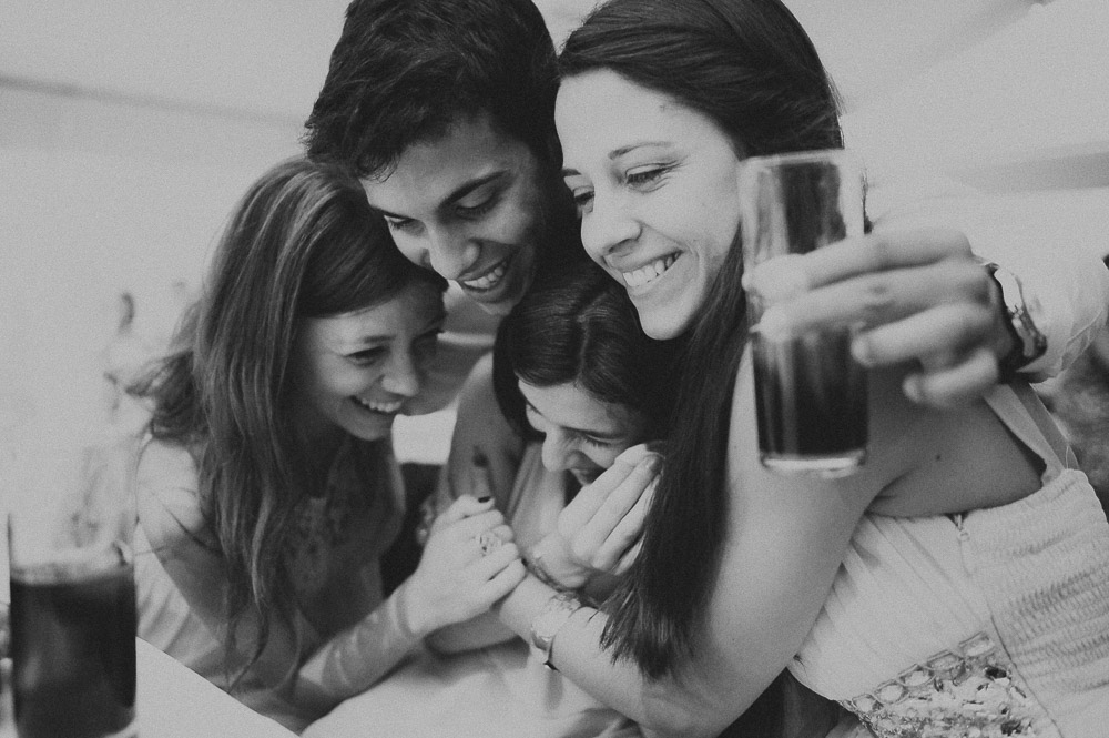 fotografo de bodas en argentina (25).jpg