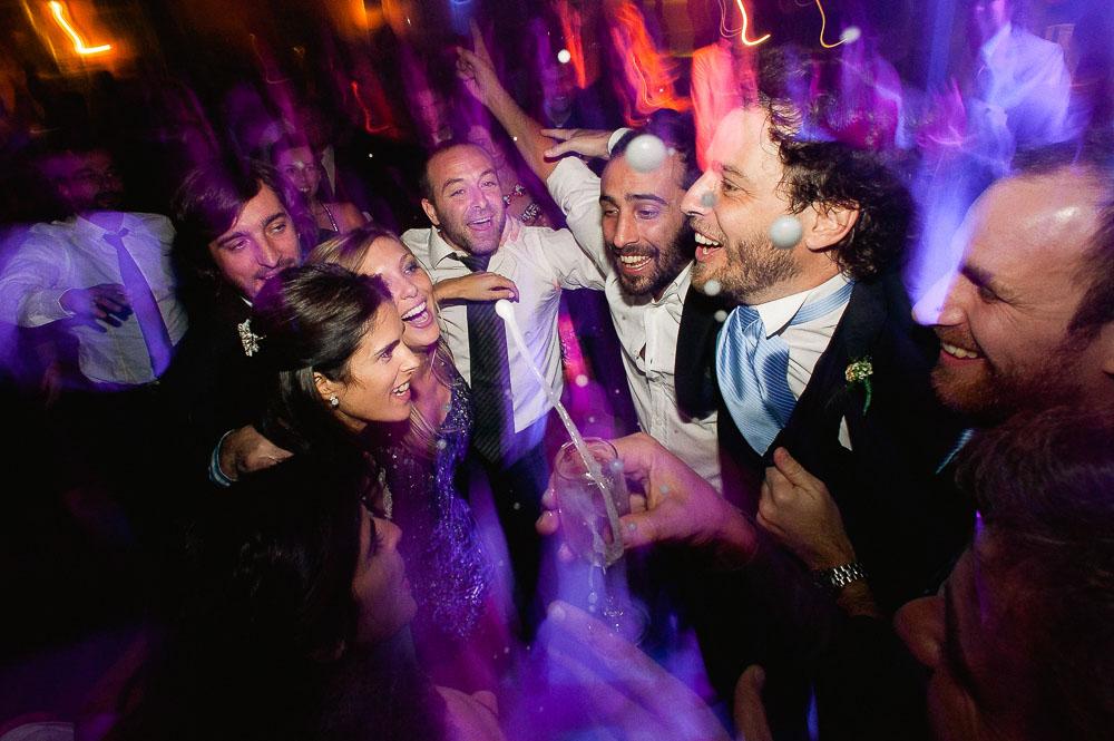 fotografo de casamientos en argentina (7).jpg