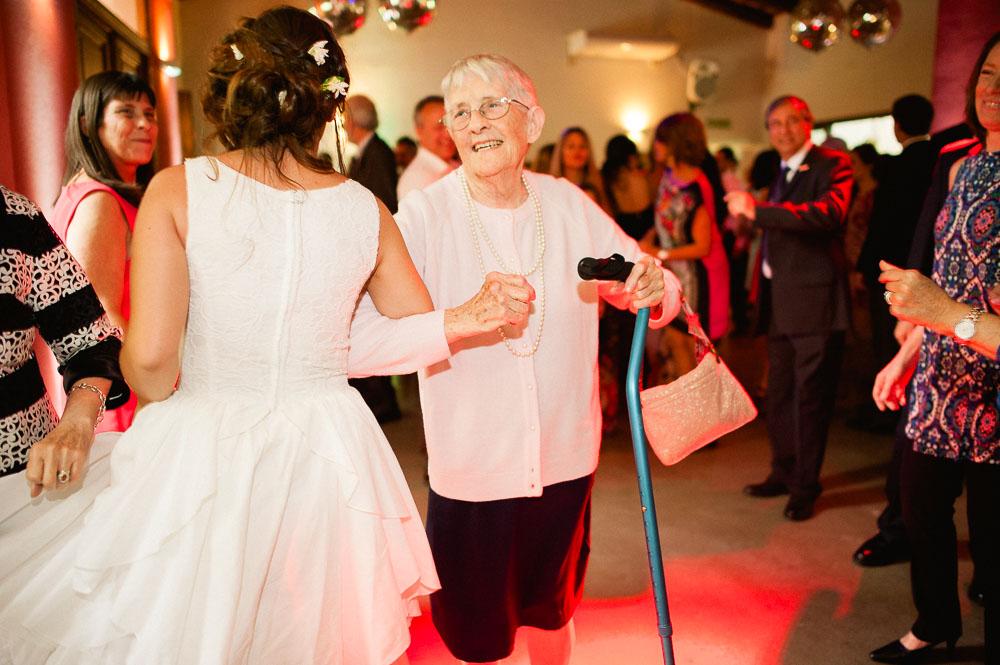 fotografo de bodas en argentina (24).jpg