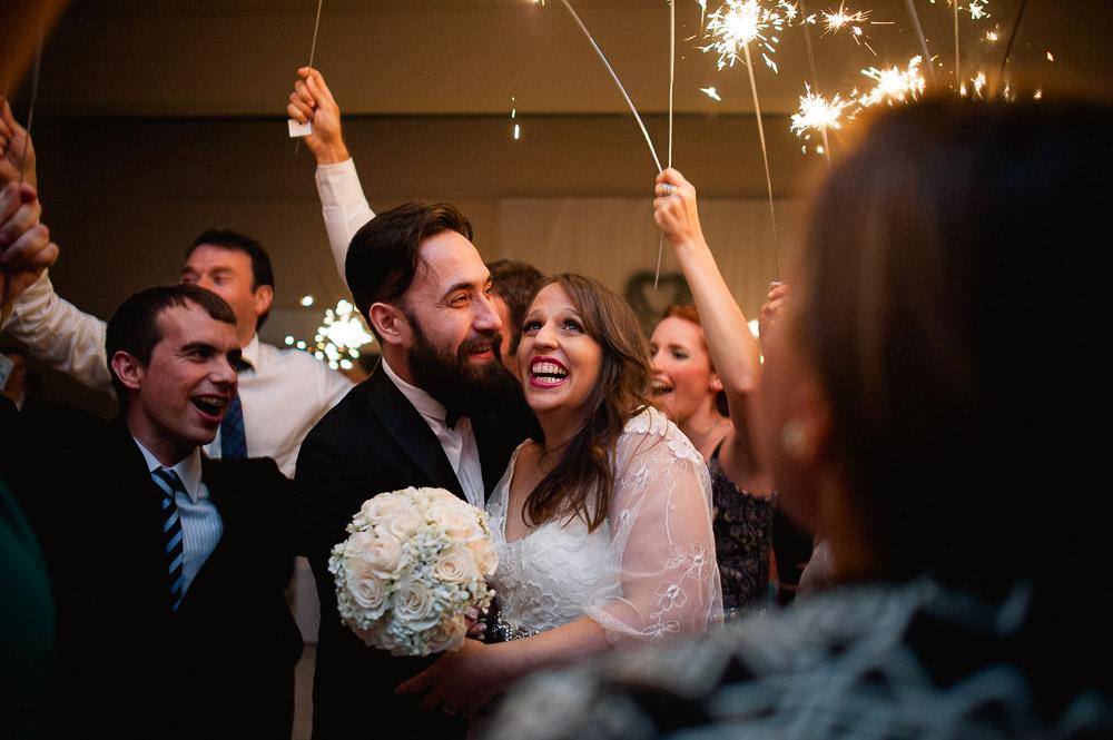 fotografo de casamientos (16).jpg