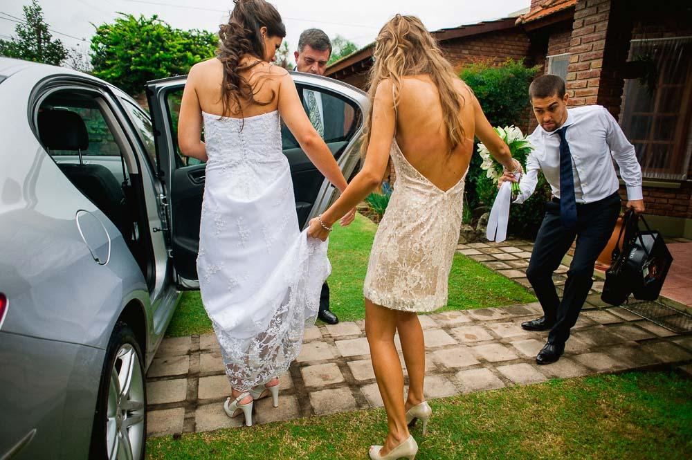 fotografo de bodas en cordoba (7).jpg