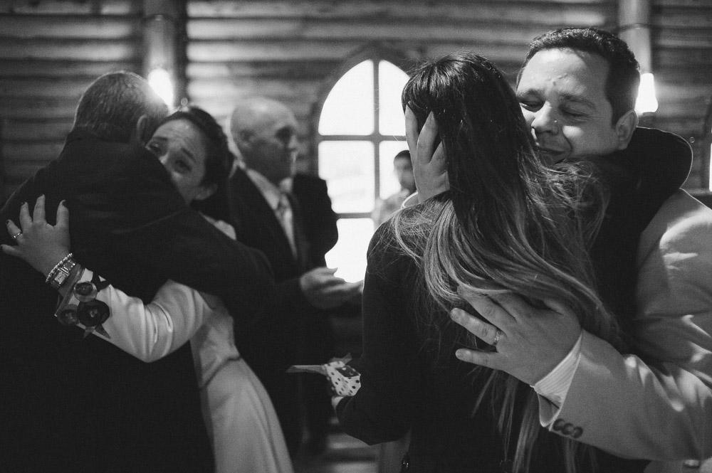 fotografo de bodas en cordoba (2).jpg