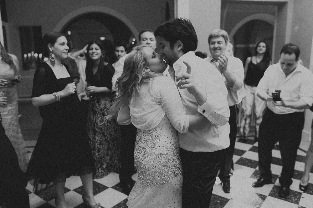 fotografo de bodas en argentina (17).jpg
