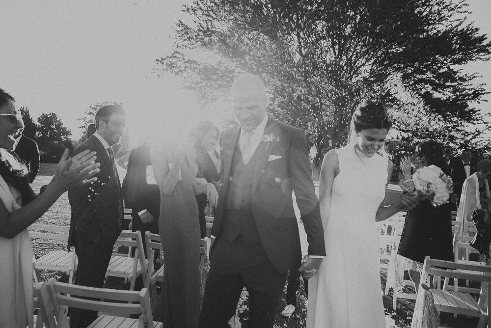 fotografo de casamientos (19).jpg