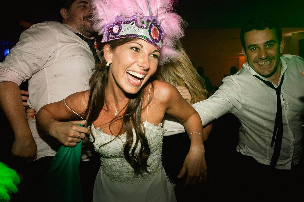 fotografo de casamientos (11).jpg