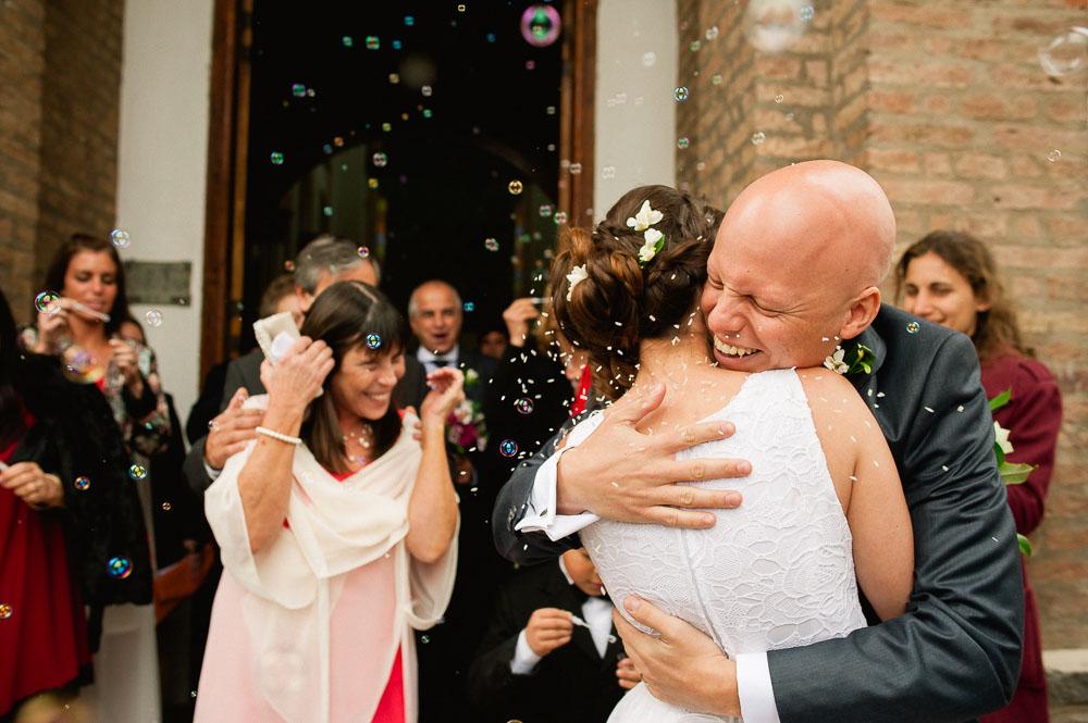 fotografo de bodas en argentina (22).jpg