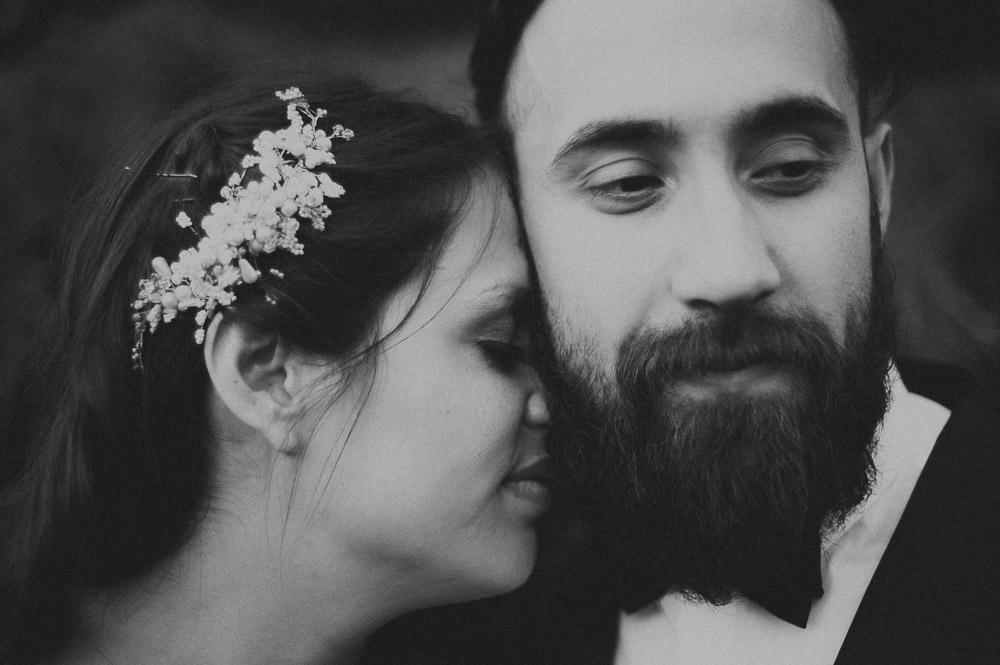 fotografo de casamientos (15).jpg