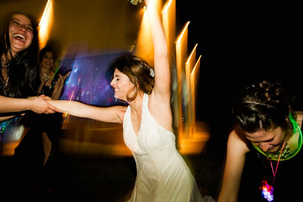 fotografo de bodas en argentina (21).jpg