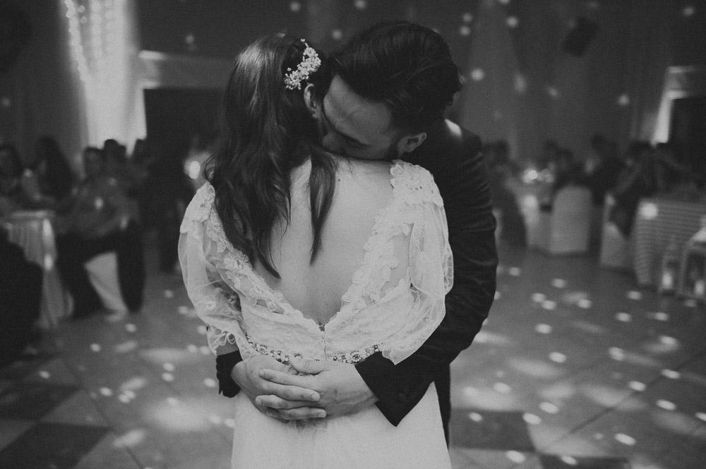 fotografo de casamientos (17).jpg