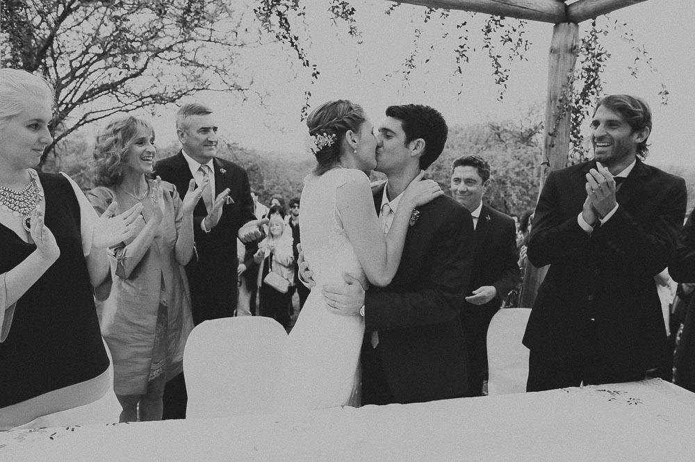fotografo de casamientos en argentina (1).jpg