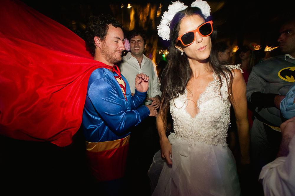 fotografo de casamientos en argentina (10).jpg