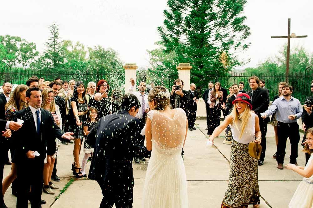 fotografo de casamientos en argentina (11).jpg