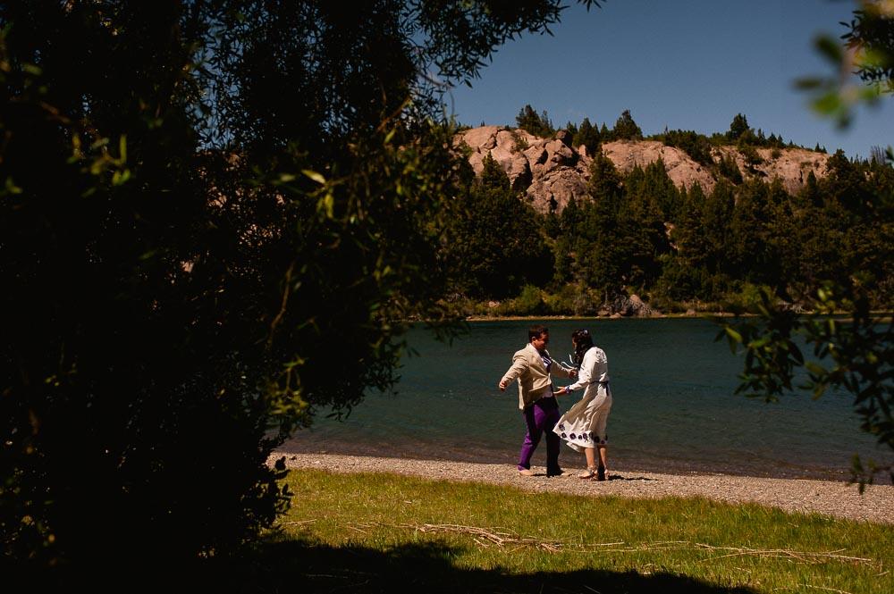 fotografo de bodas en cordoba (1).jpg