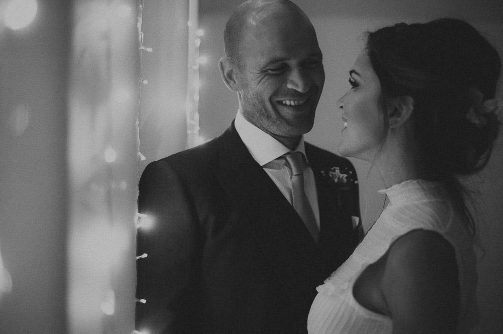 fotografo de casamientos (20).jpg