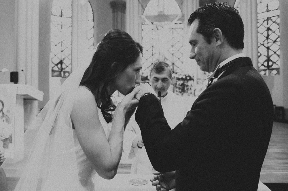fotografo de casamientos (6).jpg