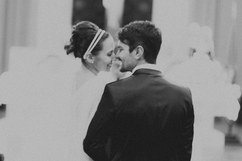 fotografo de bodas en argentina (11).jpg