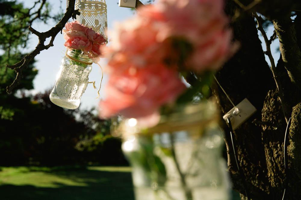 boda en la campiña santa rosa (3).jpg