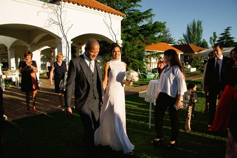 boda en la campiña santa rosa (6).jpg