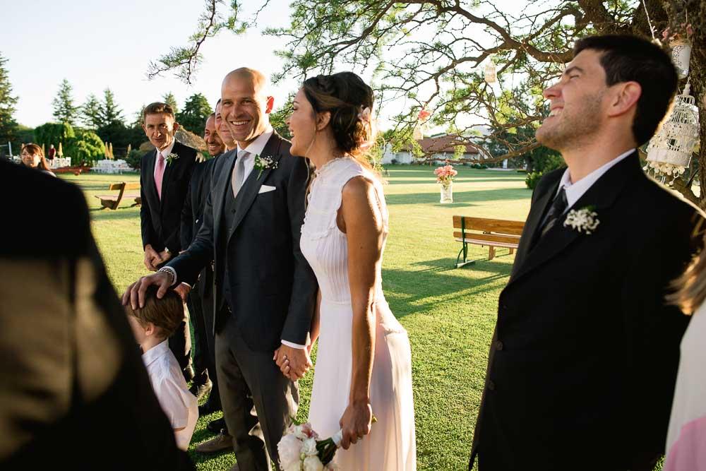 boda en la campiña santa rosa (8).jpg