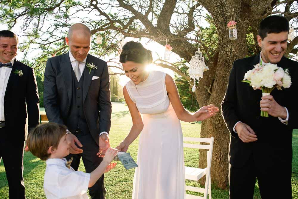 boda en la campiña santa rosa (9).jpg
