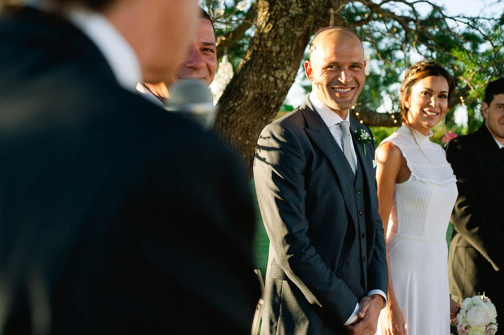 boda en la campiña santa rosa (10).jpg