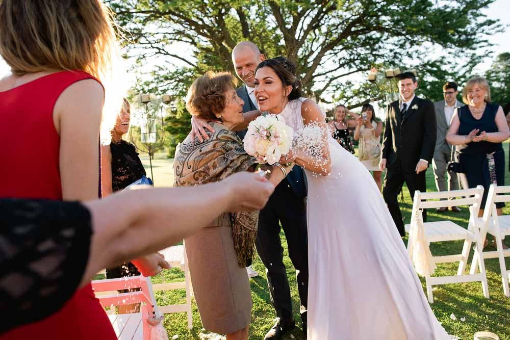 boda en la campiña santa rosa (12).jpg