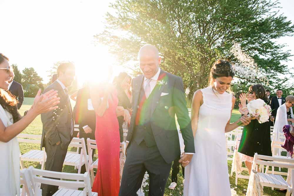 boda en la campiña santa rosa (13).jpg
