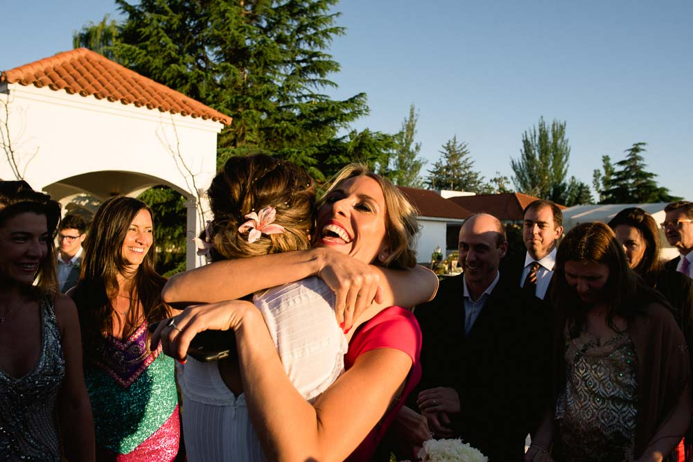 boda en la campiña santa rosa (15).jpg