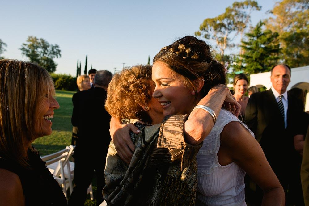 boda en la campiña santa rosa (16).jpg