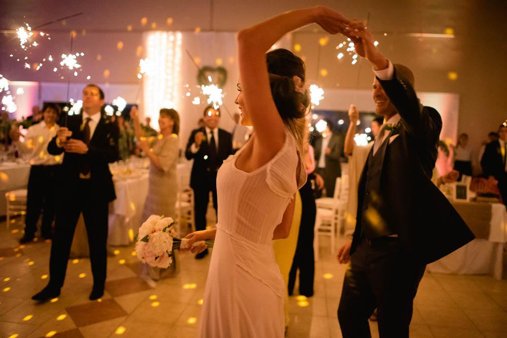 boda en la campiña santa rosa (18).jpg
