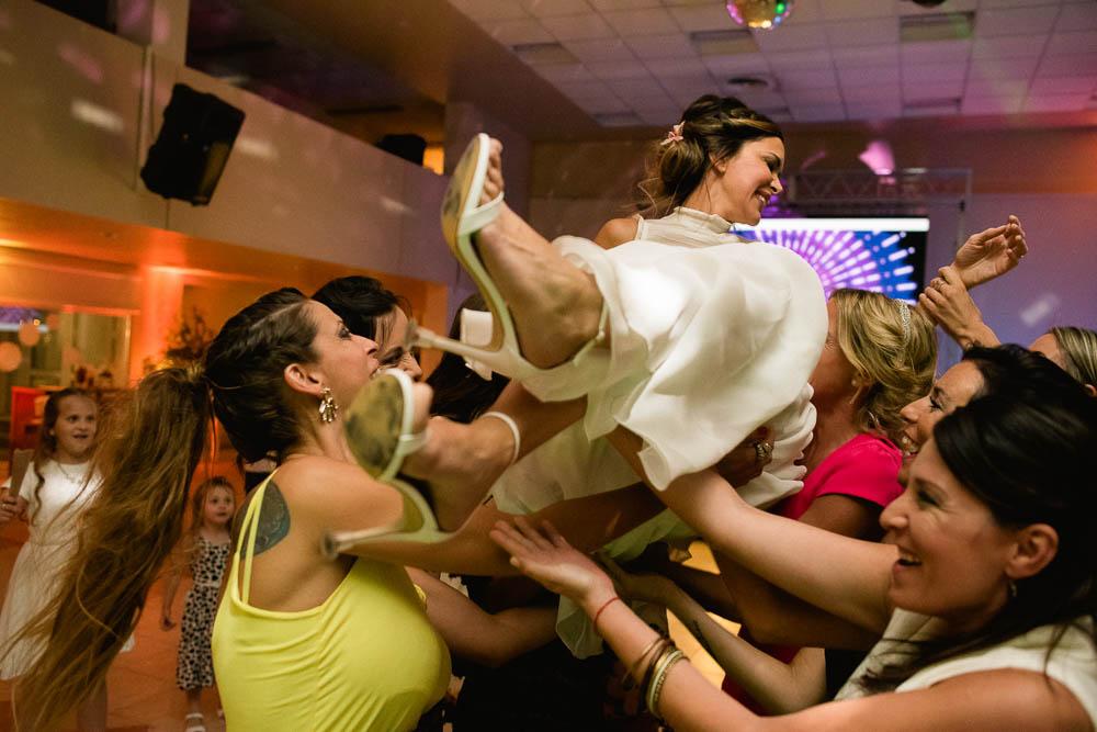 imagenes espontaneas de bodas (2).jpg