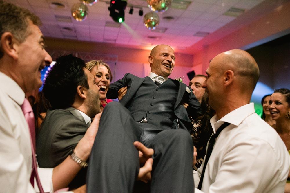 imagenes espontaneas de bodas (4).jpg