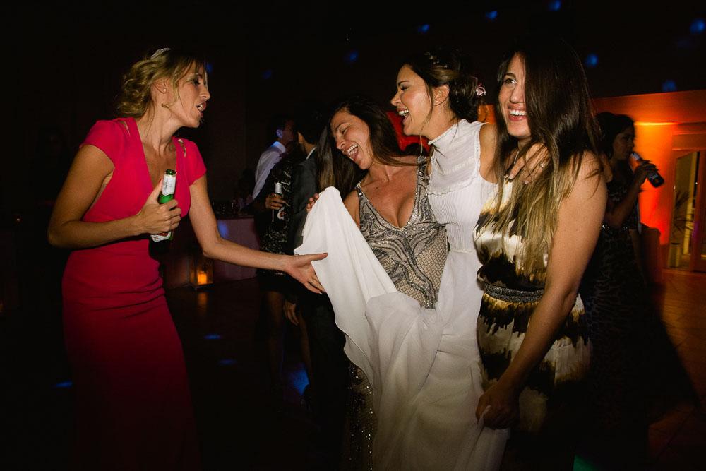 imagenes espontaneas de bodas (5).jpg