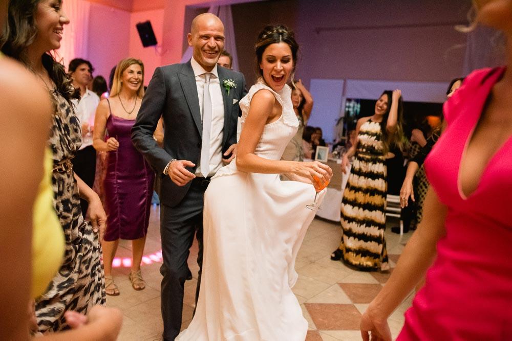 imagenes espontaneas de bodas (6).jpg