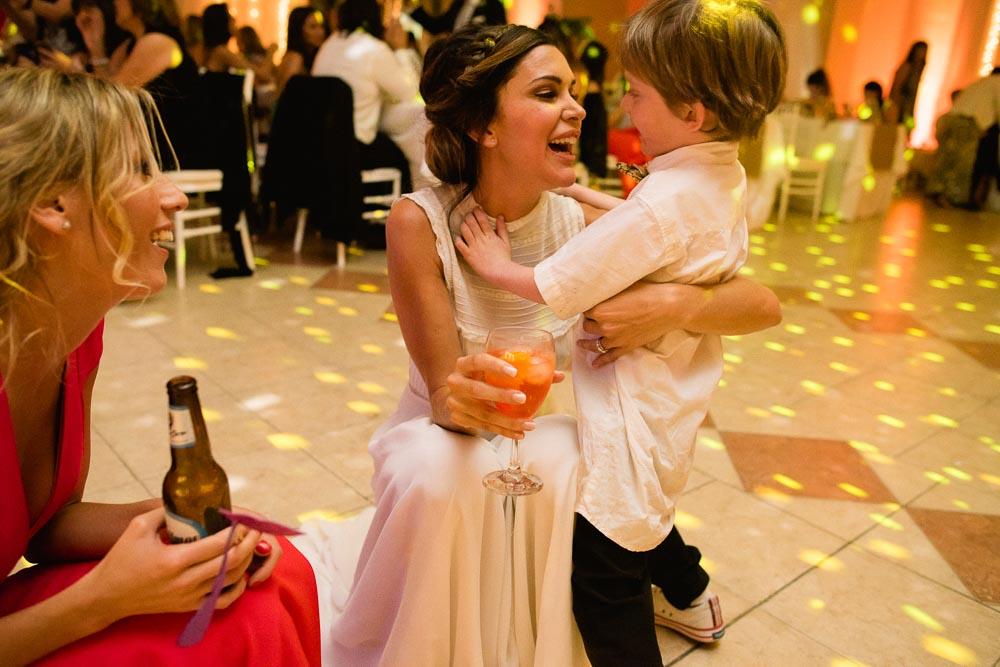 imagenes espontaneas de bodas (7).jpg
