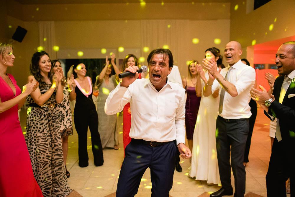 imagenes espontaneas de bodas (9).jpg