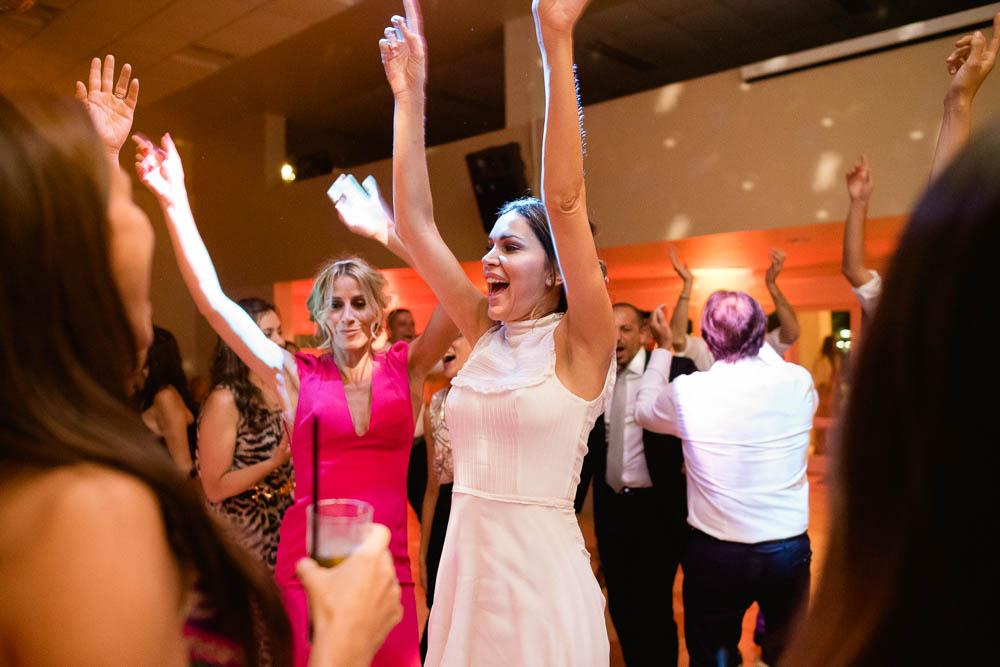 imagenes espontaneas de bodas (11).jpg