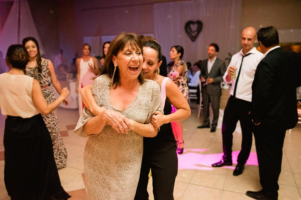 imagenes espontaneas de bodas (14).jpg