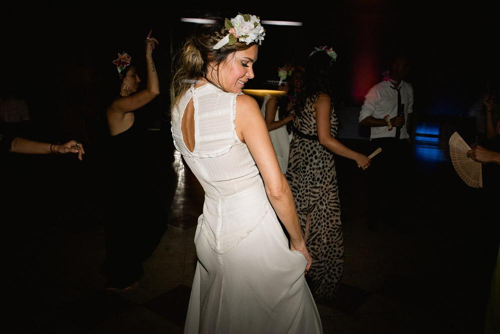 imagenes espontaneas de bodas (19).jpg