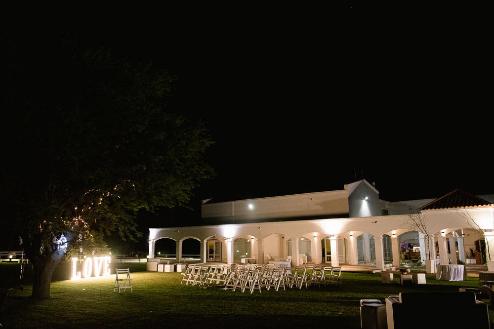 imagenes espontaneas de bodas (22).jpg