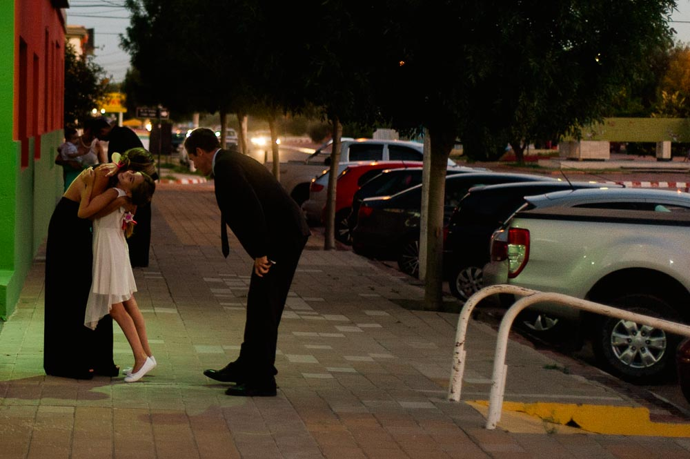 casamiento en la pampa (2).JPG