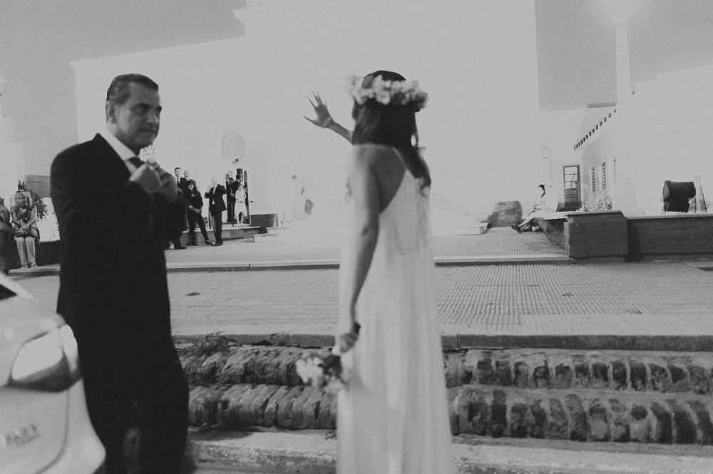 casamiento en la pampa (3).JPG