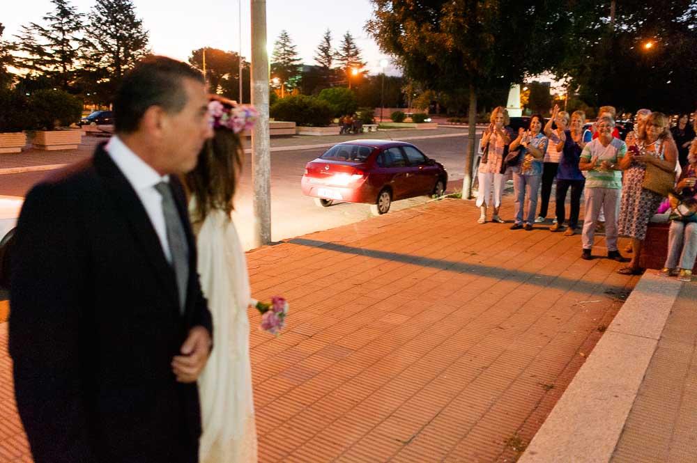 casamiento en la pampa (4).JPG