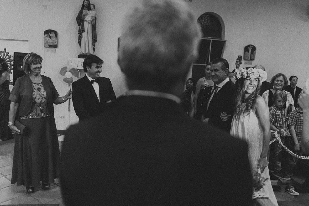 casamiento en la pampa (5).JPG